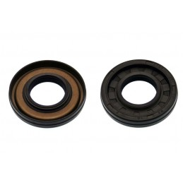 30 X 62 X 9 CRANKSHAFT OIL SEAL