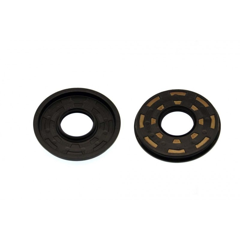 30 X 72 X 7 CRANKSHAFT OIL SEAL