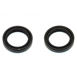 32 X 44 X 8 CRANKSHAFT OIL SEAL