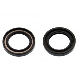 32 X 48 X 7.5 CRANKSHAFT OIL SEAL
