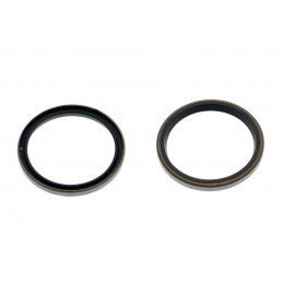 35 X 42 X 4 CRANKSHAFT OIL SEAL