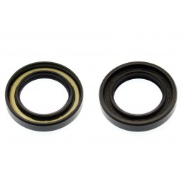 36 X 55 X 10 CRANKSHAFT OIL SEAL