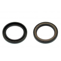 38 X 52 X 7 CRANKSHAFT OIL SEAL