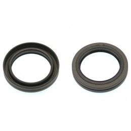 38 X 52 X 8 CRANKSHAFT OIL SEAL