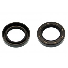 38 X 58 X 11 CRANKSHAFT OIL SEAL