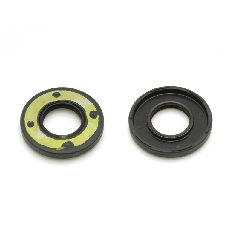 CENTAURO 30X62X7 CRANKSHAFT OIL SEAL