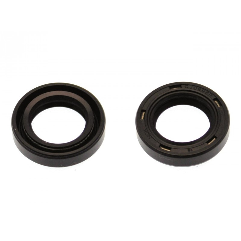 CENTAURO 20X32X7 CRANKSHAFT OIL SEAL