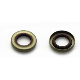 CENTAURO 20X35X6 CRANKSHAFT OIL SEAL