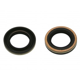 CENTAURO 25X40X6 CRANKSHAFT OIL SEAL