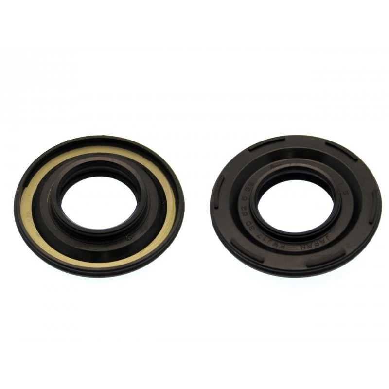 CENTAURO 30X62X6 CRANKSHAFT OIL SEAL