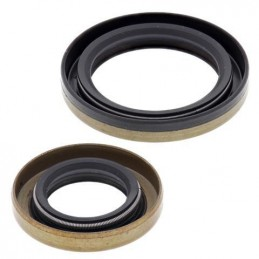 ALL BALLS Crankshaft Oil Seals Gas Gas EC125