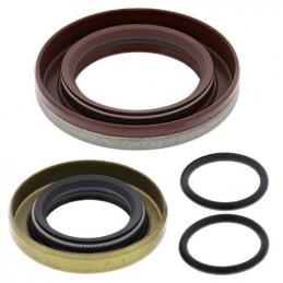 ALL BALLS Crankshaft Oil Seals KTM SX65