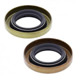 ALL BALLS Crankshaft Oil Seals KTM SX60/65