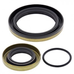 ALL BALLS Crankshaft Oil Seals Gas Gas EC250/EC300
