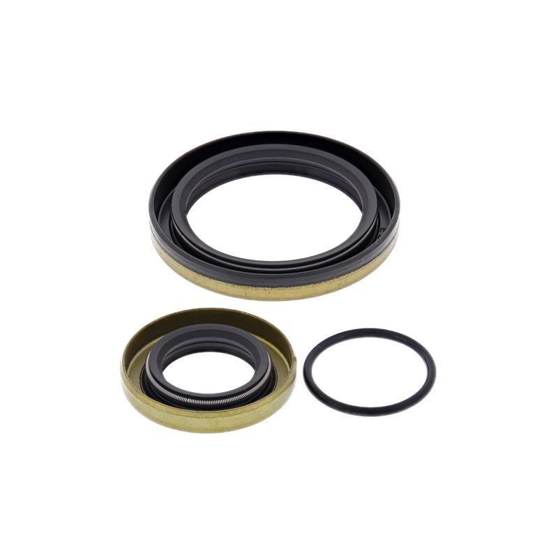 ALL BALLS Crankshaft Oil Seals Gas Gas EC250/EC300