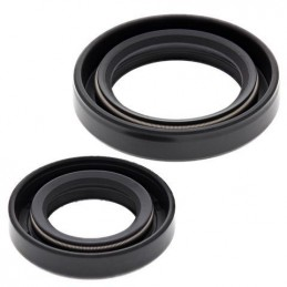 ALL BALLS Crankshaft Oil Seals Honda CR125R