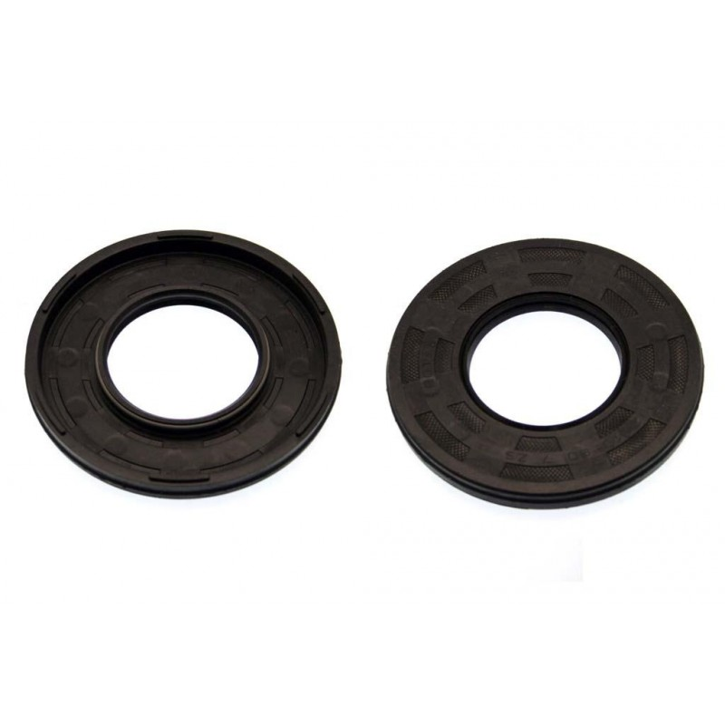 PROX Crankshaft Oil Seals KTM/Husqvarna