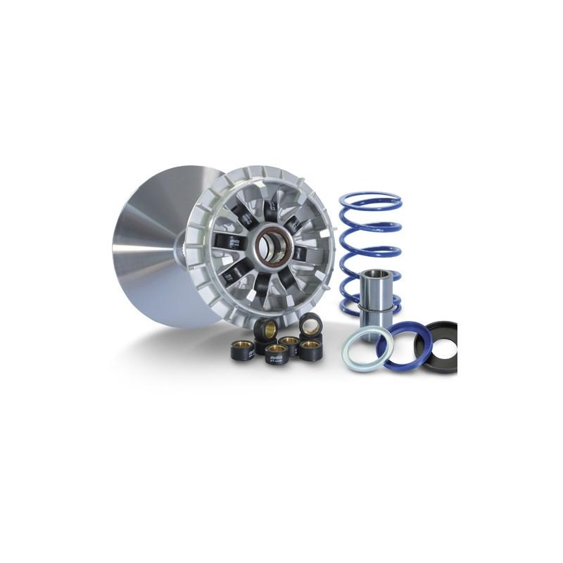 POLINI Maxi-speed Variator for SYm GTS 125