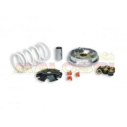 MALOSSI Multivar Variator Honda Vision 110 4 stroke