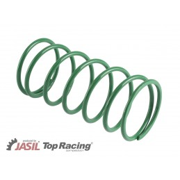 JASIL Compression Spring MBK Booster -3.8