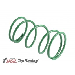 JASIL Compression Spring GILERA Typhoon -4.0