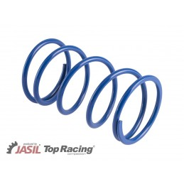 JASIL Compression Spring GILERA Typhoon -4.5