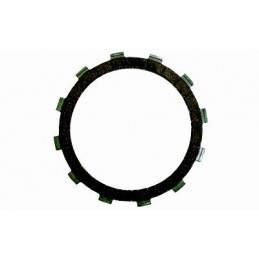 TOURMAX Friction Clutch Plate Suzuki LT-Z250/RM125