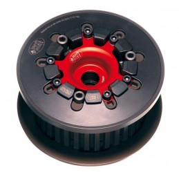 GSXR600/750 SLIPPER CLUTCH