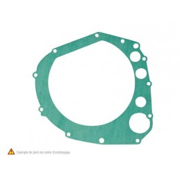 CLUTCH COVER GASKET FOR LT500R 1988-92