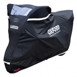 OXFORD Stormex Protective Cover Size XL