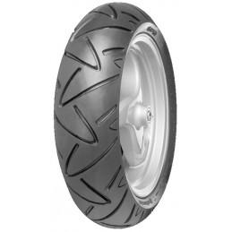 CONTINENTAL Tyre ContiTwist 130/60-13 M/C 53P TL