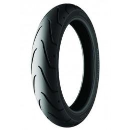 MICHELIN Tyre SCORCHER 11F 120/70 ZR 18 M/C (59W) TL