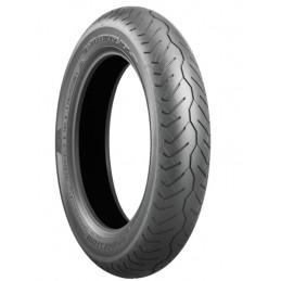 BRIDGESTONE Tyre BATTLECRUISE H50 FRONT BMW R18 '20 (K34/35) 120/70 B 19 M/C 60H TL