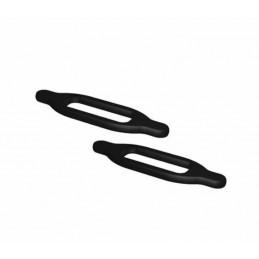 KOLPIN Rubber Strap for Rhino Grip XL Tool Holder KL1067