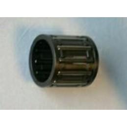 NTN Needle Roller Cage - 16X20X19.5