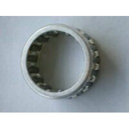 HOT RODS Needle Roller Cage - 26X34X20