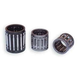 NEEDLE ROLLER CAGE 40X50X23