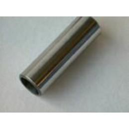 22X63.50 GUDGEON PIN