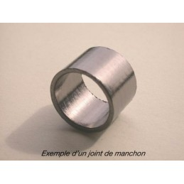 43X48X29 MM EXHAUST COUPLING SEAL