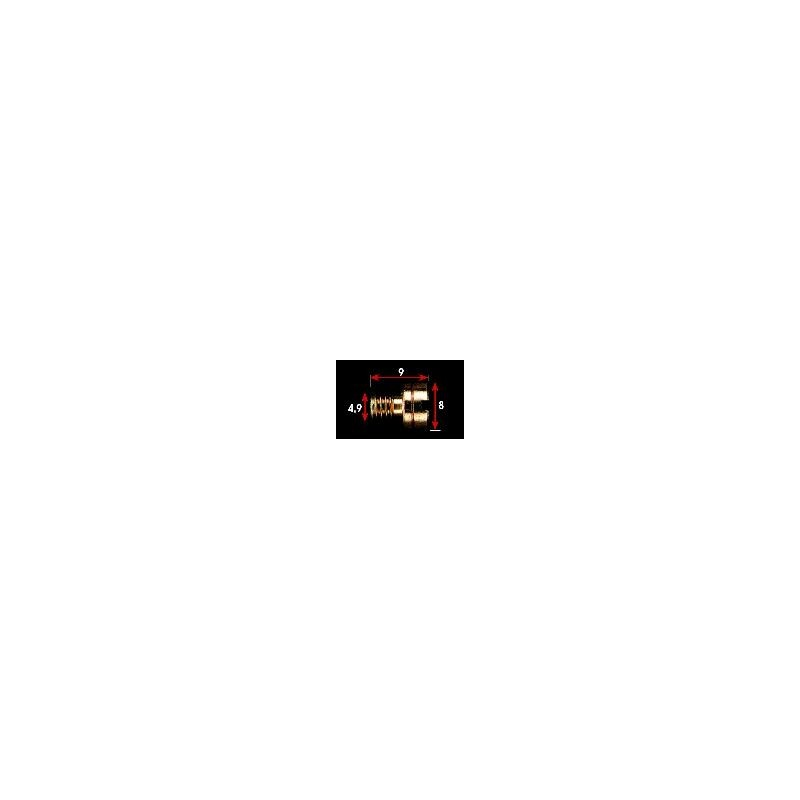 MIKUNI MKC177.5 JET