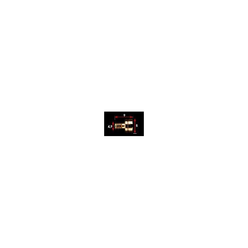 MIKUNI MKC72.5 JET