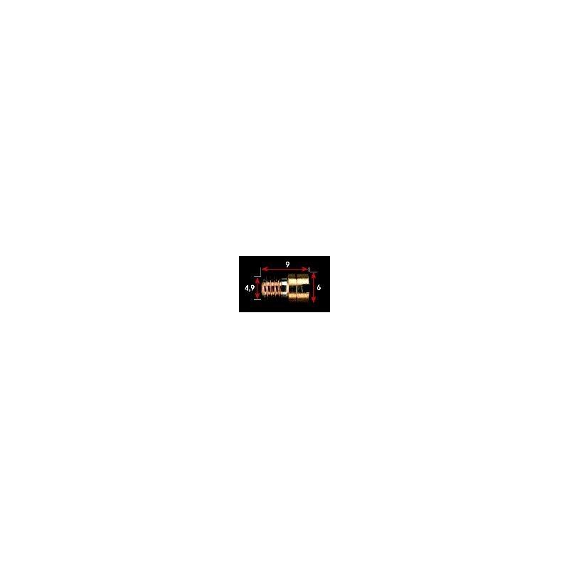 MIKUNI MKD172.5 JET