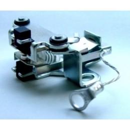 TOURMAX Fuel Pump Switch for Diaphragm Pump