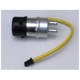 TOURMAX Fuel Pump Honda CBR600F
