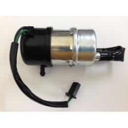 TOURMAX Fuel Pump Honda CBR600F3