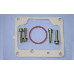 MIKUNI Carburator Repair Kit Compact VM26/28/30