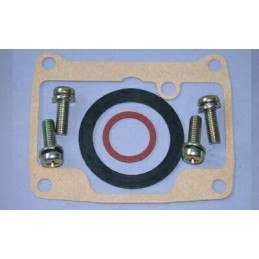 MIKUNI Carburator Repair Kit VM30-34