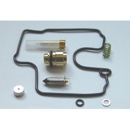 TOURMAX Carburetor Repair Kit Yamaha YZF1000R
