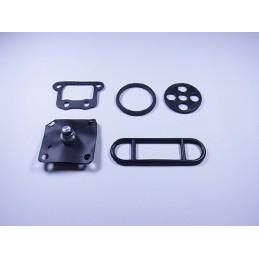 TOURMAX Fuel Valve Repair Kit Yamaha