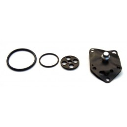 TOURMAX Fuel Valve Repair Kit